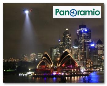 panoramio (102K)
